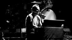 Bruce Springsteen - Dream baby dream - Sydney 2014-02-19 multicam, sound...
