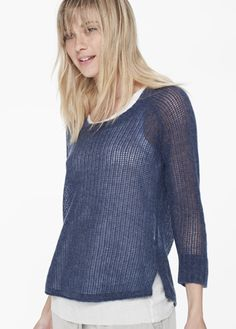 James Perse Cashmere