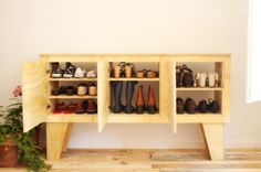 zapatero lady shoes