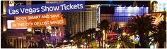 Image result for vegas tickets coupons