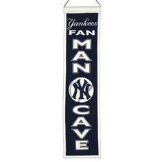 Yankees Housewares Archives - Yankees Room