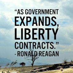 | The 15 greatest Ronald Reagan quotes | Deseret News