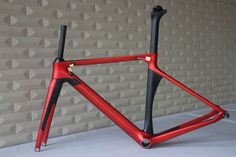 custom paint bike frame - Google Search