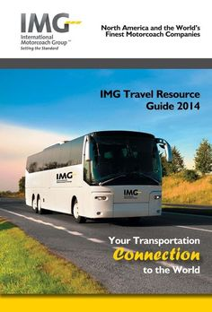 IMG Resource Guide 2014 Ad http://www.nxtbook.com/naylor/IMGR/IMGR0013/index.php#/118