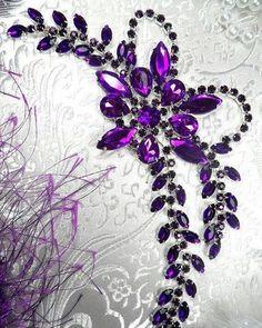 #urbancouture #embroidery #embellishement #sequins #couture #handmade #partydress #вышивкаоткутюр #fashionkilla #highfashion #fashionpost #fashionforward #trend #fashion #style #fashiondiaries #fashionista #fashionaddict #igfashion #instafashion #fashionforward #matreshkirf #exquisit #fashionlover #details #hautecouture #embroidery #sequins #beads #модно #вышивка #вышивкаручнойработы #ручнаяработа
