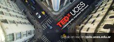 Banner TEDxUCES