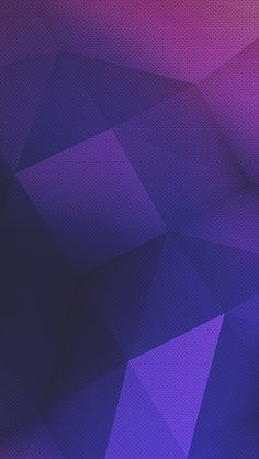 Here's some more #abstract for you! #mobile #wallpaper