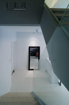 Contemporary Home Interior Design Ideas Salary