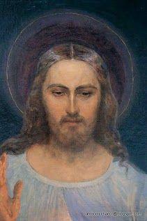 Jesús , en ti confio