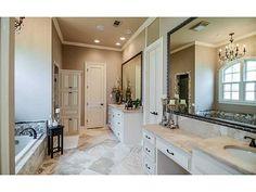 Shreveport Real Estate Search :: Coldwell Banker Gosslee Real Estate Search :: Shreveport Homes Search