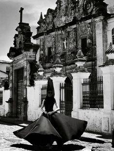 The GOLD Book: VOGUE BRAZIL BY ADR & GIAMPAOLO SGURA Now Vogue...