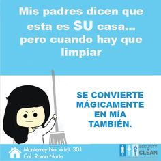 #SuelePasar Ecards, Memes, Cleaning, Hilarious, Fotografia, E Cards, Meme