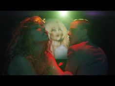 ▶ Lower Dens - To Die In L.A. (Official Video) - YouTube