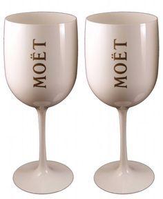 Moet & Chandon Ice Imperial Glazenset (2 stuks) te koop bij ChampagneBabes.nl