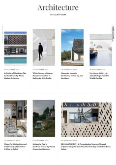 #bits #image gallery #caption #articles #tabs previous next #grid