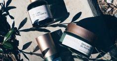 BIOSSANCE | Plant Based Natural Skincare Review Cleansing Oil, Love Makeup, Colorful Makeup, Makeup Organization, Beauty Make Up, Makeup Addict, Natural Skin Care, Plant Based, Moisturizer