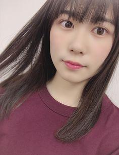 丹生 明里公式ブログ | 日向坂46公式サイト Kawaii