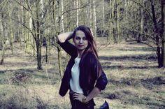 http://misskateshow.blogspot.com/