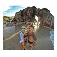 instagram images tagged with #jericoacoara