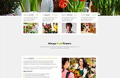 bing - phelps, wisconsin | website design florist cost wordpress colorado springs 720media