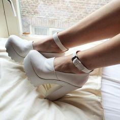 682 Best shoes images | Shoes, Me too shoes, Shoe boots