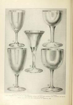 Graphic-Educational-plate-Cups-1.jpeg (539×769)