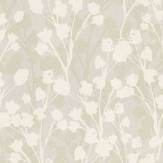 Magnificent green modern wallcovering by Brewster. Item 347-20127. Low prices and free shipping on Brewster products. Find thousands of patterns. Swatches available. Width 20.5 inches.
