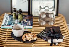 Tableware, Kitchen, Design, Dinnerware, Cooking, Tablewares, Kitchens, Dishes, Cucina