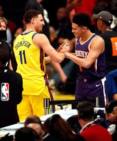 12 Best Important Moments in the NBA 2017-2018 Regular Season images ... 4372d656b