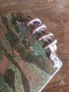#cerâmica #陶器 #seramik #céramique #ceramic #ceramist #pottery #keramik #handmade #도기류 #ceramica #zeramic #instapottery #keramik #ceramicininstagram #wheeling