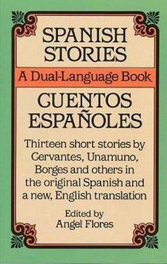 how do you say cheyenne in spanish