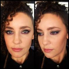 5 Day Makeup Challenge - Day 4 Wedding Day Makeup, Wedding Makeup Artist, Bridal Makeup, Formal Makeup, Makeup Challenges, Makeup Services, Special Events, Beauty Makeup, Posts