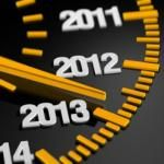 The Changing Social Business Landscape in 2012: Is Your Business Ready?