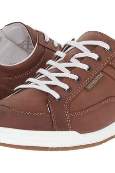 Mephisto Rodrigo (Chestnut Grizzly) Men's Lace up casual Shoes - Mephisto, Rodrigo, RODRIGO-178, Footwear Closed Lace up casual, Lace up casual, Closed Footwear, Footwear, Shoes, Gift, - Street Fashion And Style Ideas