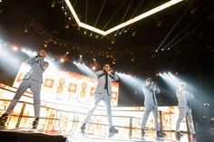 Neue Fotogalerie: Backstreet Boys Fotos am 28.03.2014 im ISS Dome in Düsseldorf Fotograf: Rainer Keuenhof #BackstreetBoys, #Düsseldorf, #Fotos, #ISSDome, #Live