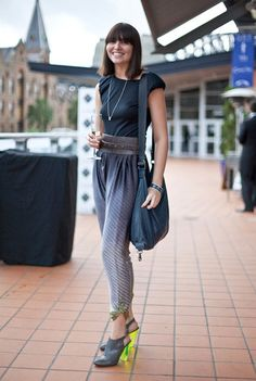 Graceful The Best of European Street Style Trends and Ideas https://femaline.com/2017/07/11/the-best-of-european-street-style-trends-and-ideas/