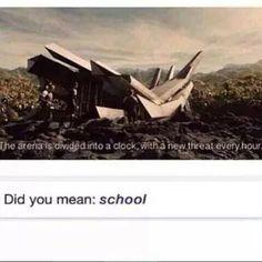 This is too accurate.<< HAHAHAHA
