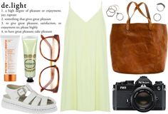 """""""one hundred and twenty-seven"""" by lunar-wolf ❤ liked on Polyvore"""