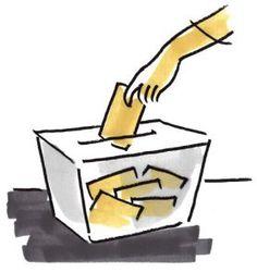Cómo votar en las Elecciones Sindicales de Tragsatec Madrid