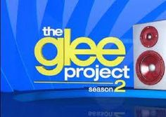 Your Glee Project Season 2 Episode 3 most likely are not airing any new assaults until, but Season 2 on the Glee Project is only just beginning.For more info please click on the image.