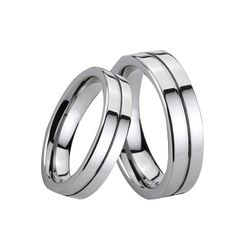 couple rings - Bing Images