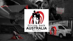 Giving Back Australia ANNUAL REPORT 2017