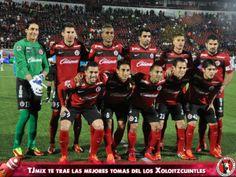 Xolos Vs Monterrey 07.Feb.2014_56