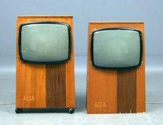 Danish Furniture, Retro & Art Deco Classic Collectables - Vampt Vintage Design Sydney