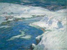 Résultats de recherche d'images pour «suzor côté» Canadian Painters, Canadian Artists, Impressionism, Old World, Old Things, Images, Painting, Outdoor, Canvases