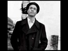 """Amos Lee - Colors  LOVE Amos Lee <3  Must be in an """"easy listening"""" mood today."""