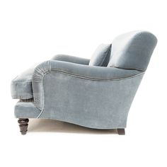 "#Tetrad #Windermere chair, sleek classic ""P"" arm design #chair and #Sofa  http://www.kingsinteriors.co.uk/"