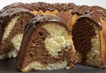 Easy Cake Recipes, Sweet Recipes, Dessert Recipes, Romanian Desserts, Vegetarian Recipes, Cooking Recipes, Food Cakes, Dessert Bars, Pound Cake