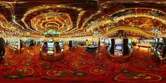 Poker players and casino lovers of Andhra Pradesh could soon be wagering at a world class gaming and entertainment facility in Vizag. The AP chief minister has had a vision of setting up a casino in Don Perignon, Fire Training, Class Games, Online Poker, Indian Gods, Online Casino, Decoration, Luxury Lifestyle, Things To Come
