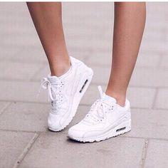 super popular 4efbb 88ab4 Mens Womens Nike Shoes 2016 On Sale!Nike Air Max  Nike Shox  Nike Free Run  Shoes  etc. of newest Nike Shoes for discount sale